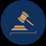 משפט אזרחי –מסחרי וליטיגציה
